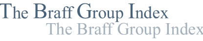 The Braff Group Index