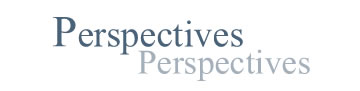 Perspectives - a recap of mergers and acquisition activity