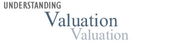 Understanding Business Valuation